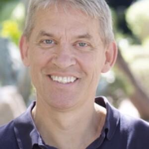 David Joynt