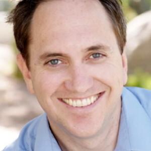 Mike Vreeland