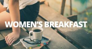 2016-womens-breakfast