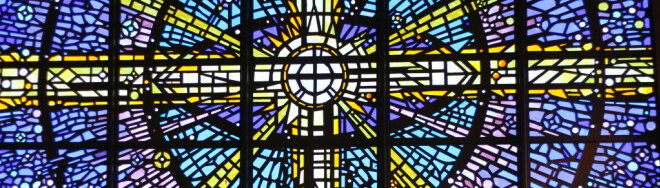 ALL-CHURCH COMMUNITY WORSHIP