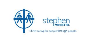 stephen-ministry