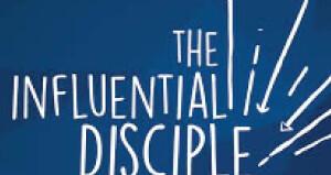influential-disciple