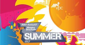 summer-ministry-brochure