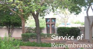 service-of-remembrace