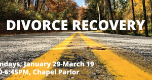 divorce-recovery