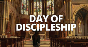 day-of-discipleship