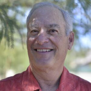 Bill McKee