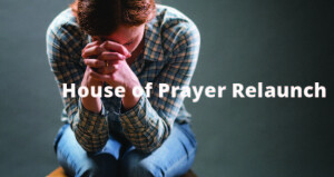 house-of-prayer-re-launch
