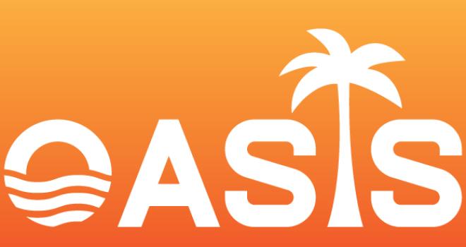 OASIS Community Wednesdays