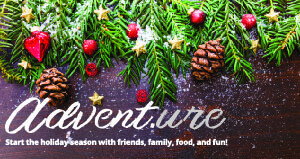 advent-wreath-luminaria-party-adenture