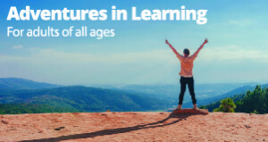 adventures-in-learning