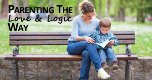 parenting-the-love-and-logic-way