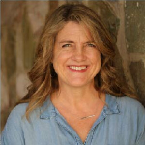 Tina Gilbreath