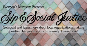 sipnsocial-19-feature-link