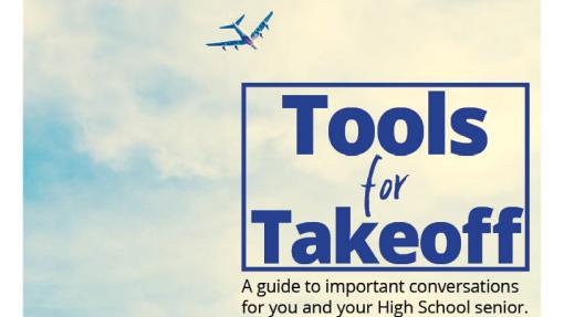Tools4Takeoff: Senior Summit